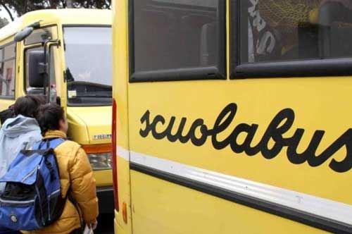 zapponeta-scuolabus