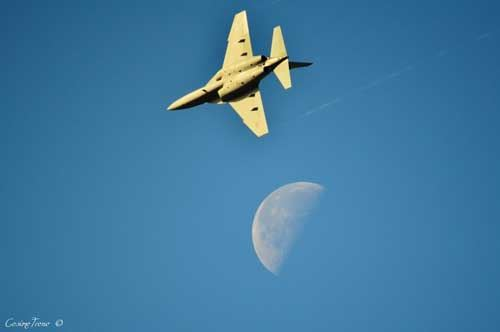 aereo-luna-galatina