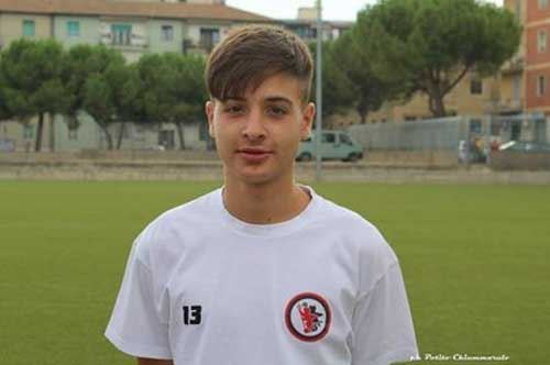calciatore-under-17-foggia