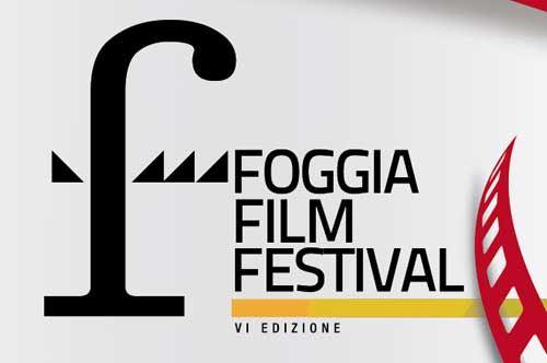 film-festival-foggia