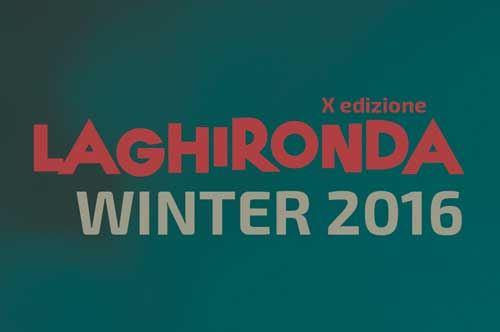 la-ghironda-winter-festival