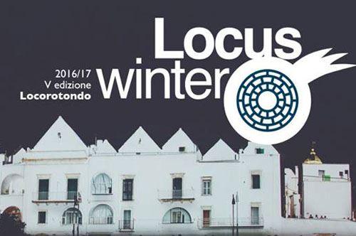 locus-winter-logo