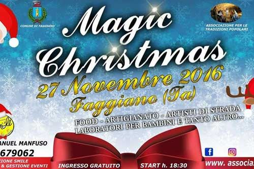 magic-christmas-faggiano