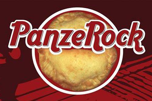 panzerock-logo