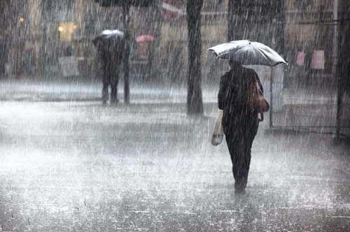 pioggia-puglia