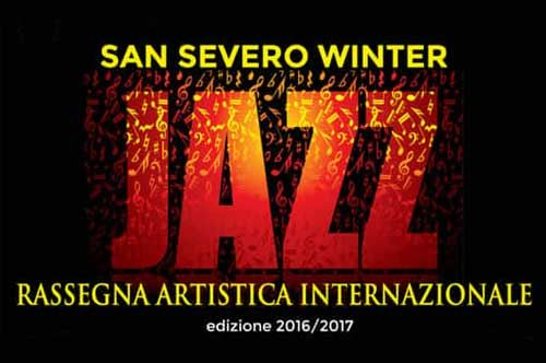 san-severo-winter-jazz-2016-2017
